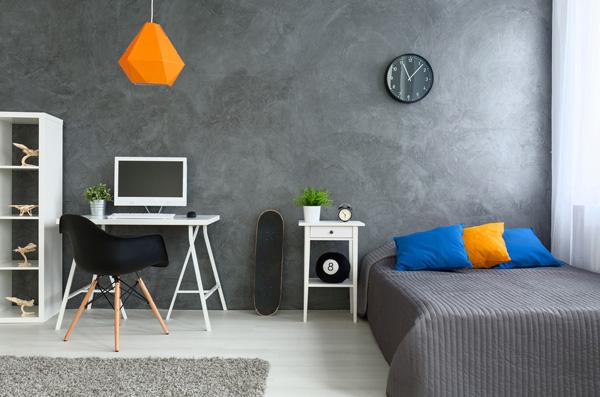 11 Genius Bedroom Organization Hacks