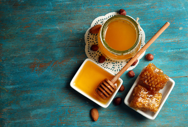 Important things everyone should know about honey