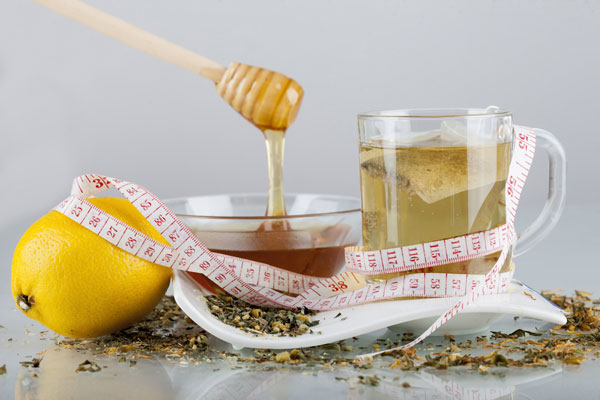 Can You Really Use Honey for Weight Loss
