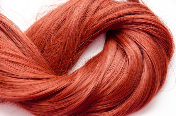 Natural Solutions to Colour Your Hair
