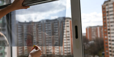 13 tips to keep your home cool without air conditioning