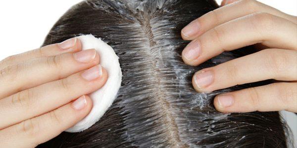 Hair Butter Moisturizer