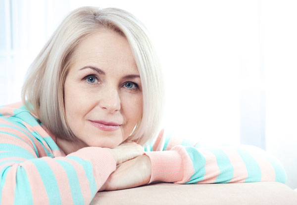 Treatments for Thinning or Aging Hair