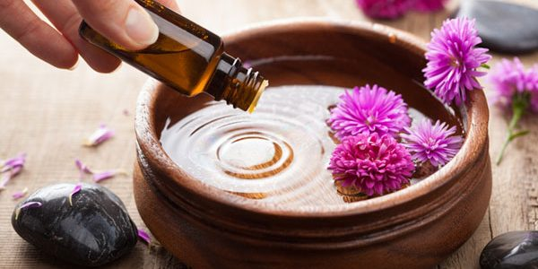 What Are Essential Oils? Characteristics of Essential Oils