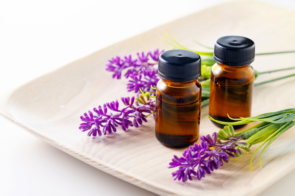 Most Effective and Commonly Used Essential Oils