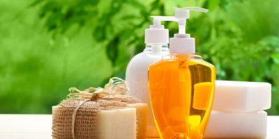 Basic liquid soap paste recipe