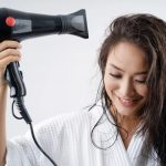 5 things to do with a hair dryer