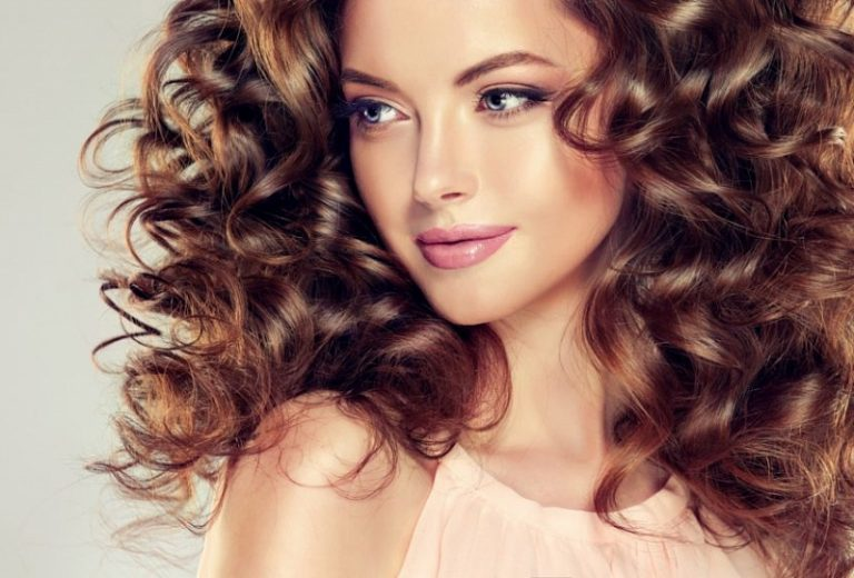 The 6 best tips for beautiful hair