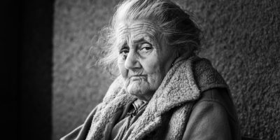Perception of aging and longevity